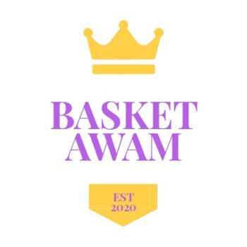 Podcast Basket Awam (PBA)