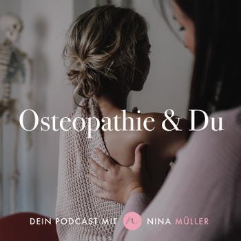 Osteopathie & Du