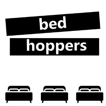 bed hoppers - swinging in the UK