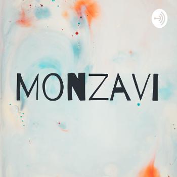 Monzavi