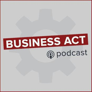 Business Act