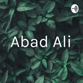 Abad Ali