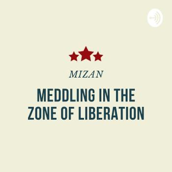 Zone of Liberation