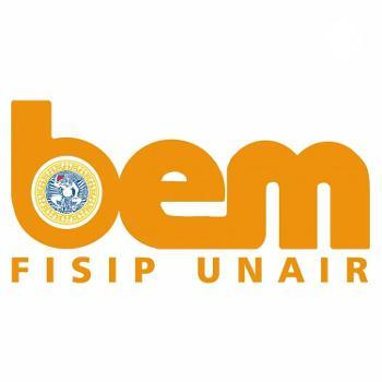 BEM FISIP UNAIR