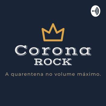 Corona Rock BR