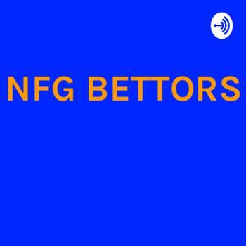 NFG Bettors