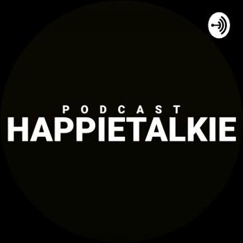HappieTalkie