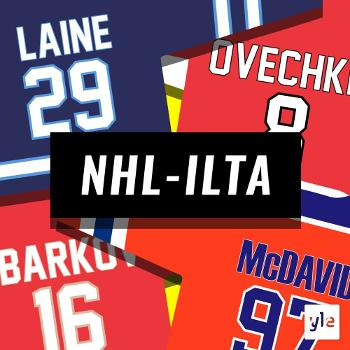 NHL-ilta