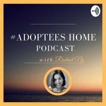 Adoptees Home