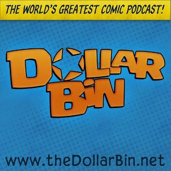 Dollar Bin Comics
