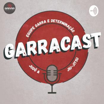 Garracast