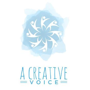A Creative Voice