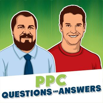 PPC Questions And Answers   Ask Us Your Google Ads (AdWords) Questions!