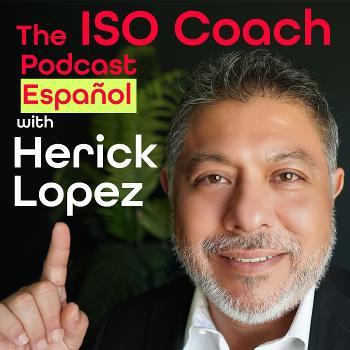 The ISO Coach Podcast Español