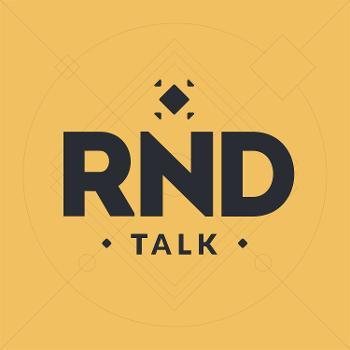 RND Talk