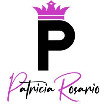 I Am Patricia Rosario