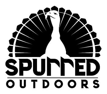Spurred Outdoors