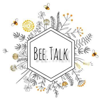 Bee.Talk