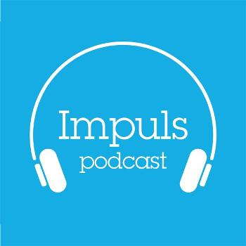 KBC Impuls Podcast