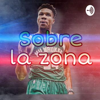 NBA En Español. S L Z