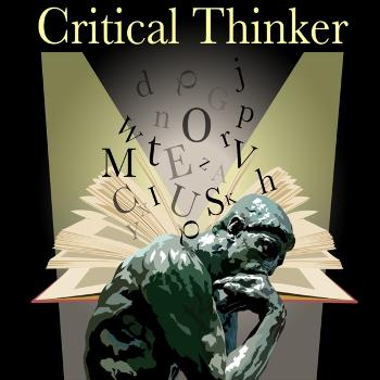 Ex-Jehovah's Witnesses-Critical Thinkers » Critical Thought Podcast