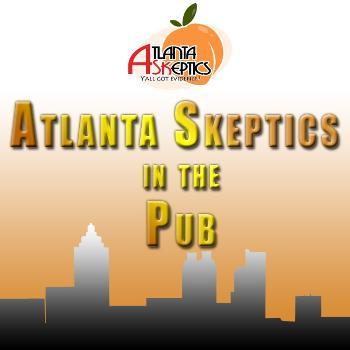 Atlanta Skeptics in the Pub