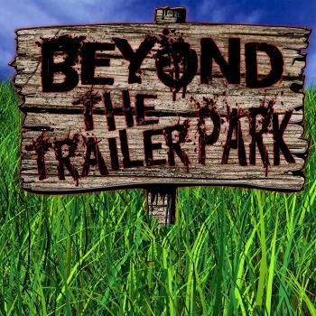 Beyond The Trailer Park - AOA