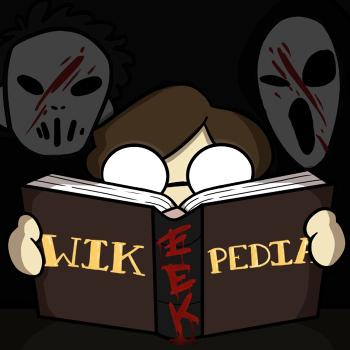 Wik-EEK!-Pedia