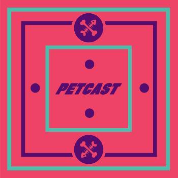 Catz 'n Dogz present: Petcast