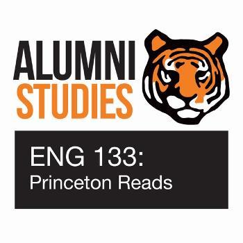 ENG 133: Princeton Reads