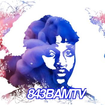 843BAMTV