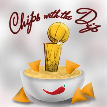 The Chips With The Dip Podcast