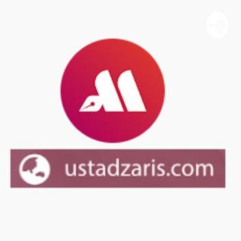Kajian Ustadz Aris Munandar, MPI