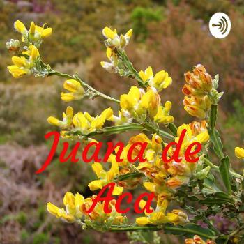 Juana de Aca