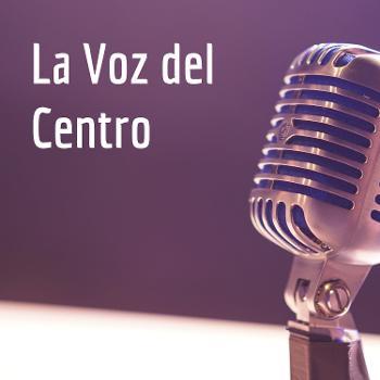 La Voz del Centro