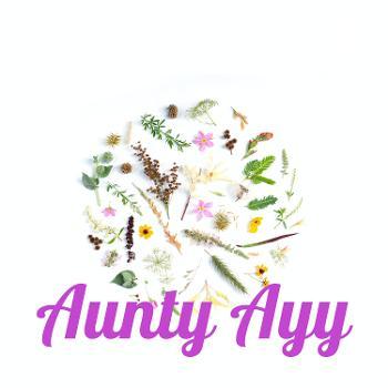 Aunty Ayy