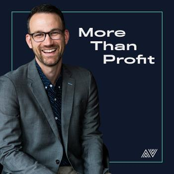 More Than Profit