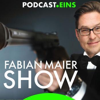 Fabian Maier Show