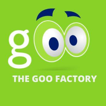The GOO Factory