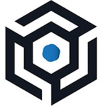 BlueScorpionRM: The Podcast