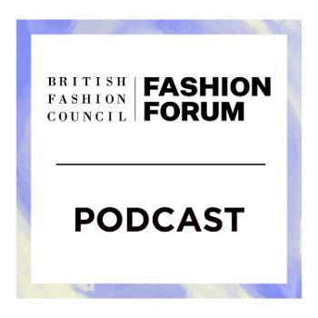 BFC Fashion Forum