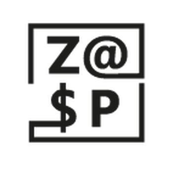 ZA/SP podcasts