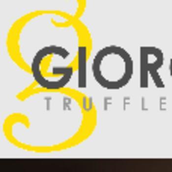 Buy Black Truffle Oil Online