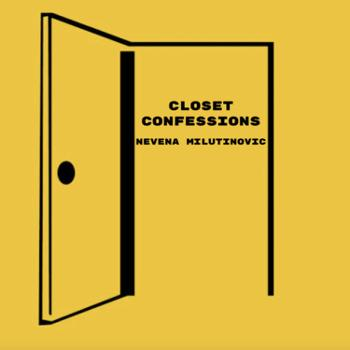 Closet Confessions