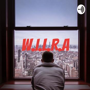 W.I.L.R.A