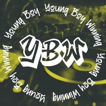 YBW   Young Boy Winning