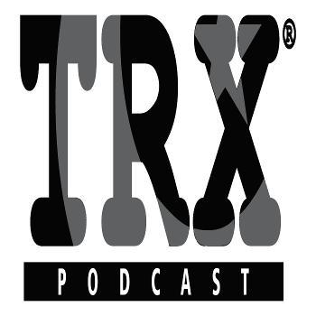 TRX Cymbals' Podcast