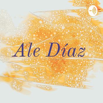 Ale Díaz