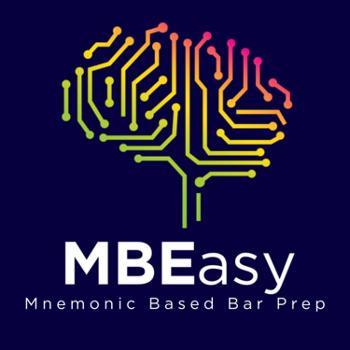 MBEasy Bar Prep