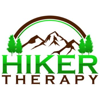 Hiker Therapy LIfe Coaching